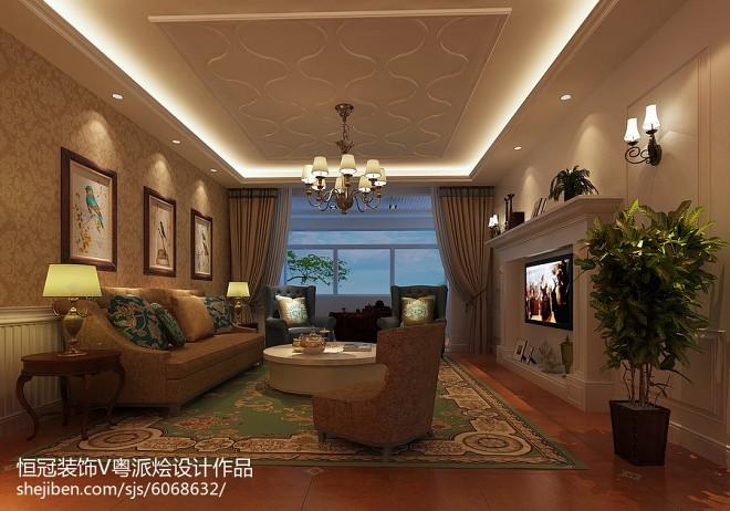 金海湾王哥_2206232