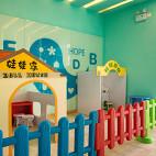 *幼儿园*贝儿多幼儿园_2212471