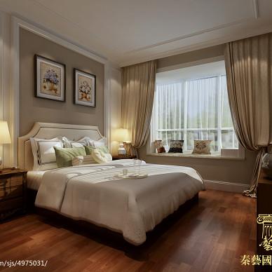(秦艺国际设计)江湾戎锦苑_2212747