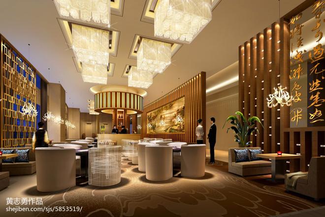 洛阳白云山国际大酒店_2220652