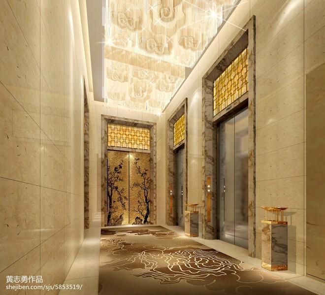 洛阳白云山国际大酒店_2220653
