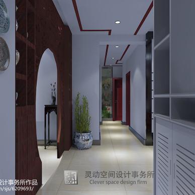 """""""雅乐居""""新中式风情_2221210"""