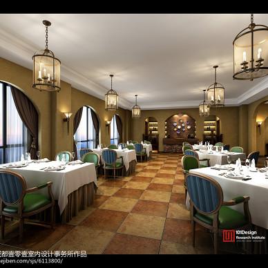 D6风格酒店_2225731