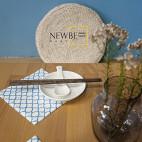 《禧座》港式茶餐厅 有点设计_2231172