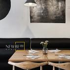 《禧座》港式茶餐厅 有点设计_2231178