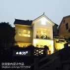 杭州梅家坞北隐76号_2234136