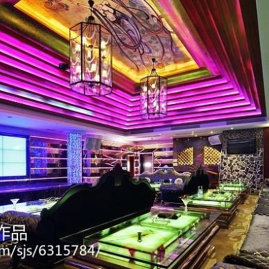 怀远KTV_2241801