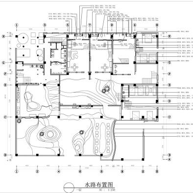 云南--丽江泸沽湖精品酒店
