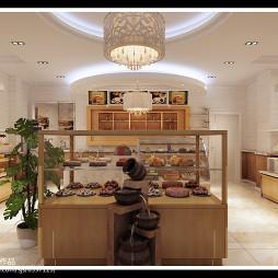 烘培时间精品蛋糕店_2259129
