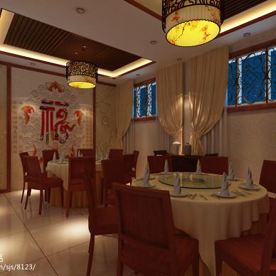 餐厅_2261358