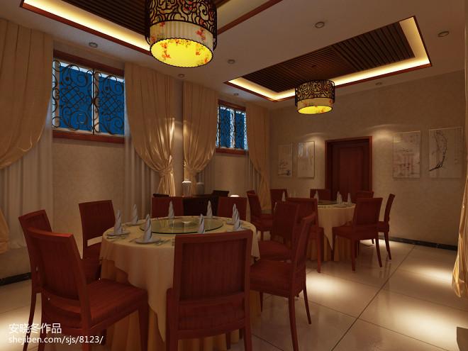 餐厅_2261359