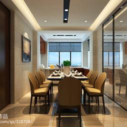 丽州一品住宅设计_2261762