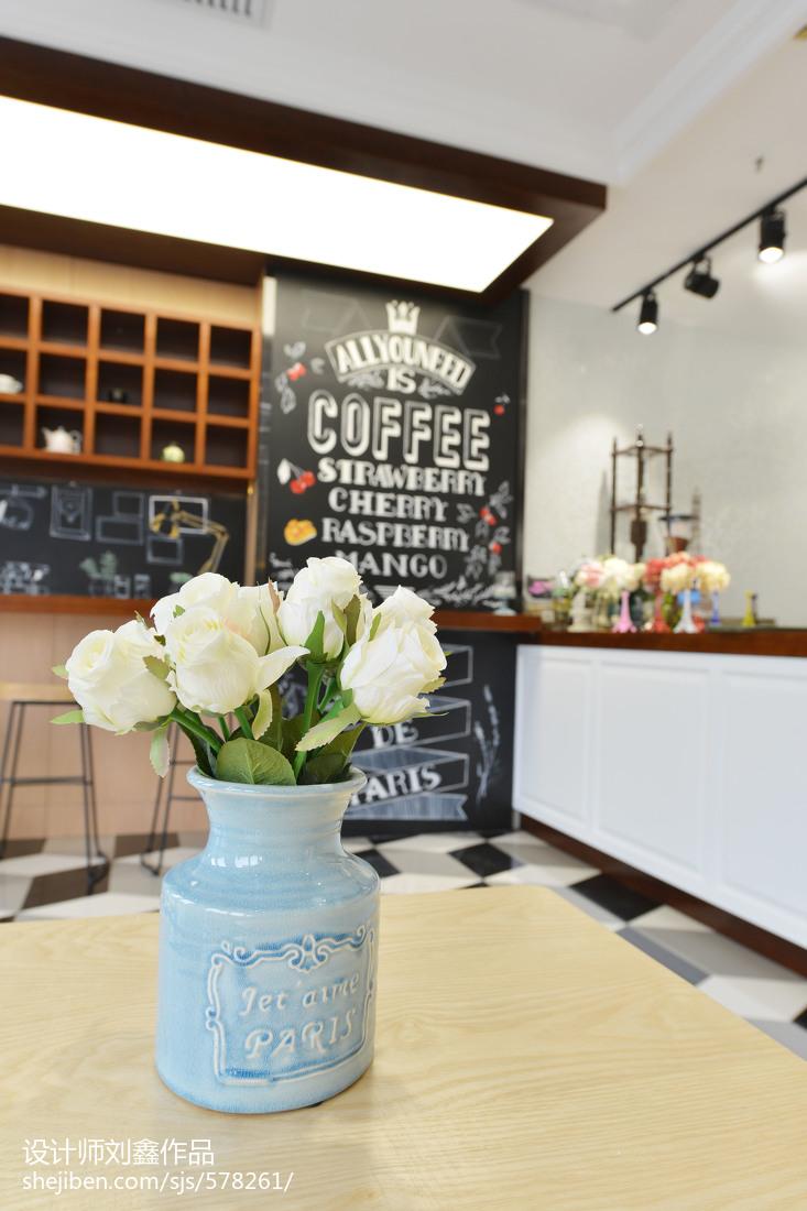 韩国Cafe de paris_2264578