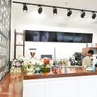 韩国Cafe de paris_2264579