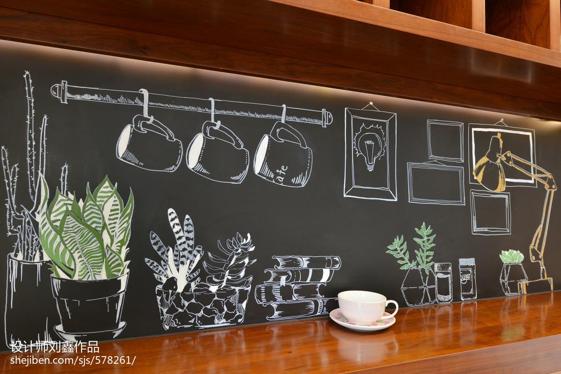 韩国Cafe de paris_2264581