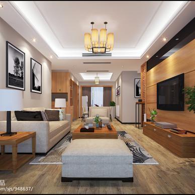现代家装_2270387