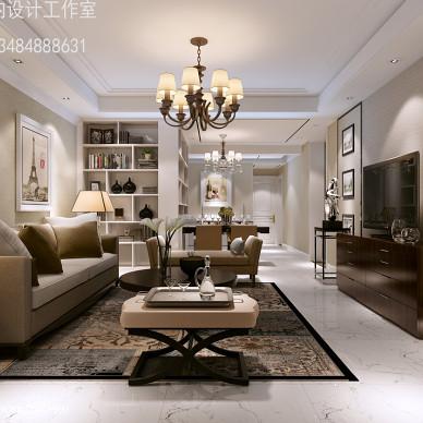 任先生住宅设计_2279555