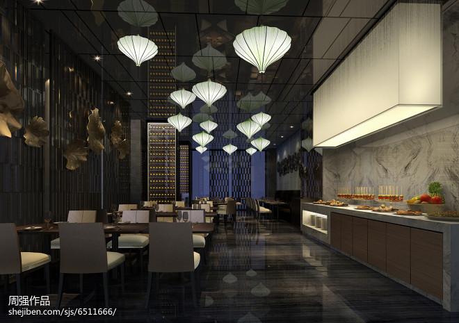 酒店的独特设计_2292960