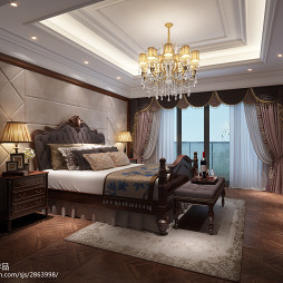 乐清上海花园梅花86栋_2300657