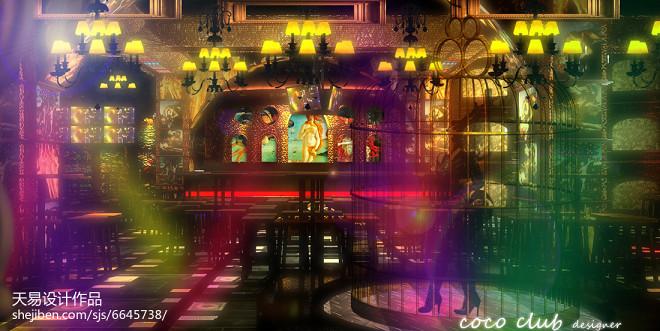 酒吧_2300986