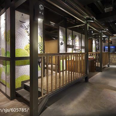 【德莊】送你一张重庆火锅的明星片_2301123