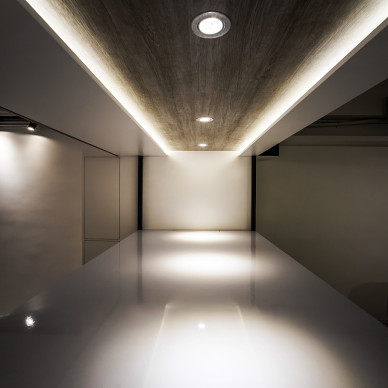 设计工作室(香港)_2304301