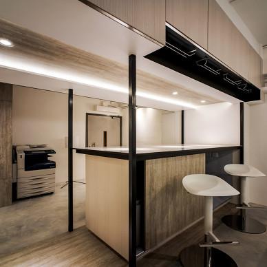 设计工作室(香港)_2304302