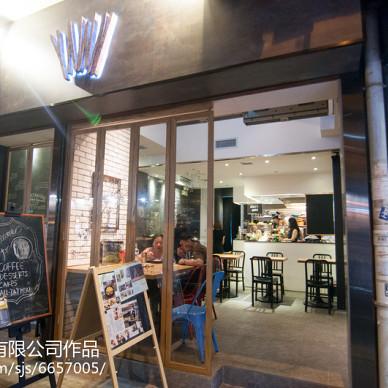 Cafe Yawn_2304638