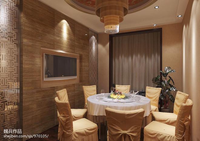 郑州某改造娱乐会所_2306567