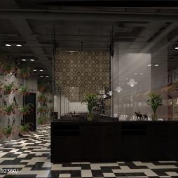 铜仁市湘味不一样餐厅_2309391