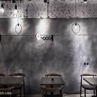 上海恒隆商圈咖点店_2322894