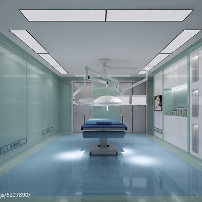"""""""美丽""""可以定制。200平米医疗美容机构_2324629"""