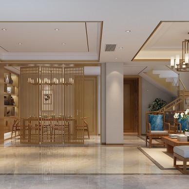 家居室内设计_2337563