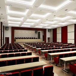 佳木斯市郊区会议室_2338464