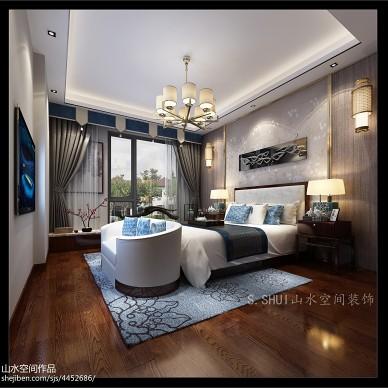 泰豪李总新居_2339680