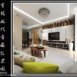 蓬莱_2354337