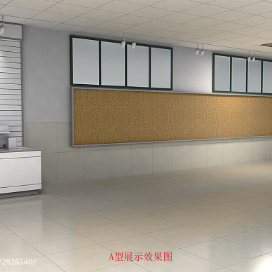 教学楼创新实验基地改造_2358065