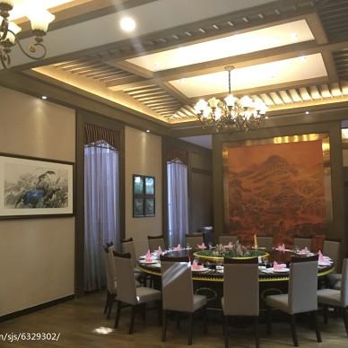安徽省黄山市屯溪区和庄_2366376