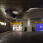 新作丨商业空间也是有温度和态度的_2367625