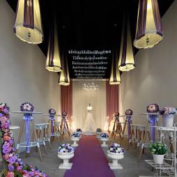商场室内商业空间设计