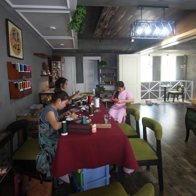 F.only 咖啡、手工坊_2369166