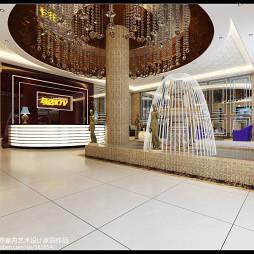 马店KTV_2369627