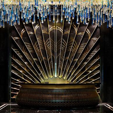 【朗昇国际商业设计】皇朝永利会:娱乐会所的奢魅与回归_2369936