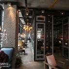漫咖啡武汉_2376779