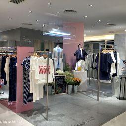 女装设计品牌-上海久光店_2379279