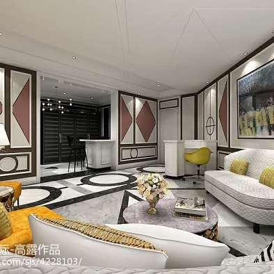 私宅设计1608_2385083