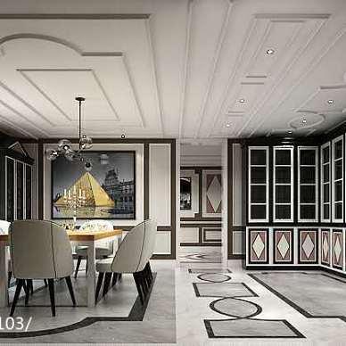 私宅设计1608_2385085
