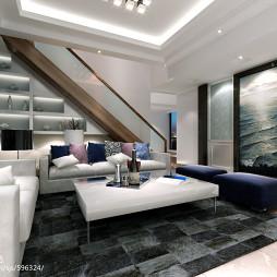 家居设计_2392316