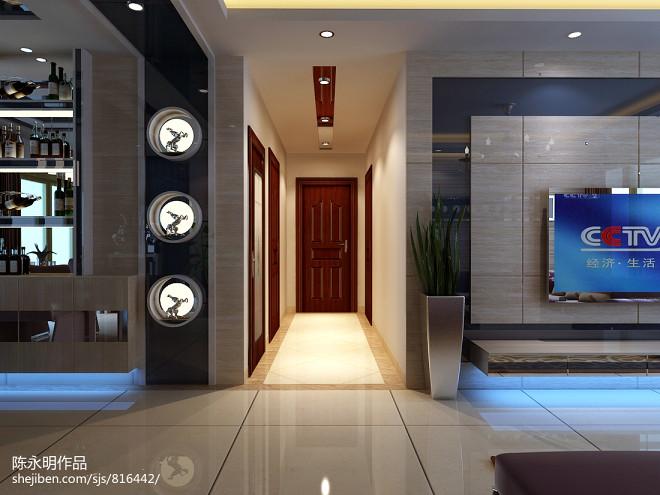 教师公寓_2396809