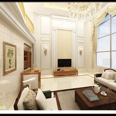 家居设计_2407129